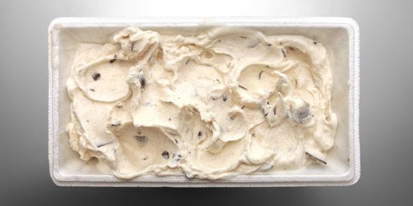 zmrzlina-rozvoz-praha